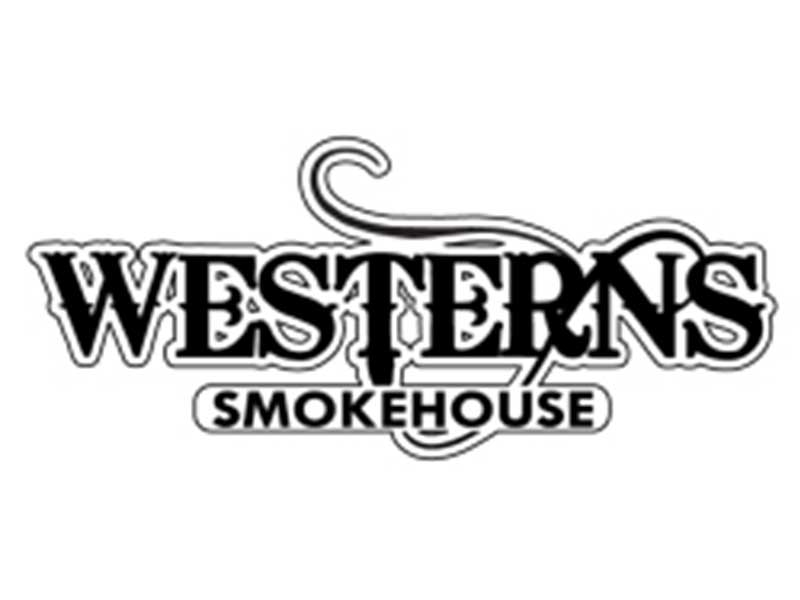 Westerns Smokehouse Logo